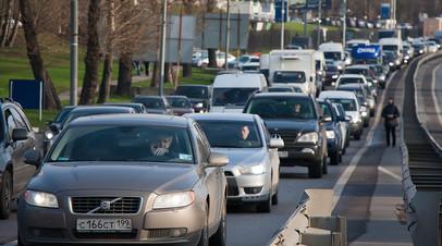 Объём выданных в России автокредитов увеличился на 34% в 2021 году
