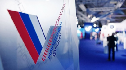 В ОНФ напомнили россиянам об опасности мошеннических займов
