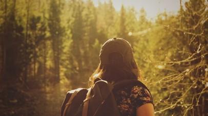 Аналитики назвали самые популярные маршруты для поклонников пешего туризма в России
