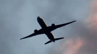 Казахстан возобновит авиасообщение и увеличит число рейсов с Россией и ещё 15 странами