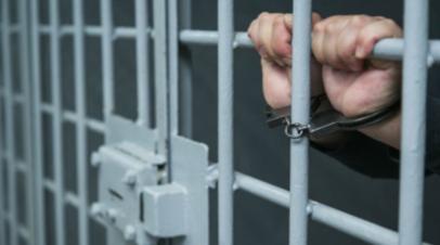 Готовивший убийство студентов в красноярском техникуме признал вину