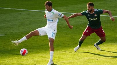 Ерохин признался, что не знает о завершении карьеры Жиркова