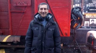 Житель Московской области не может подать документы на российское гражданство