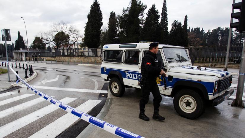Vijesti: экс-владелец Черкизовского рынка Исмаилов задержан в Черногории