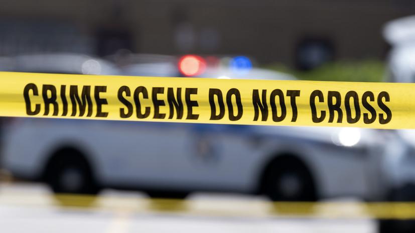 ABC News: две женщины погибли в перестрелке в доме престарелых в США