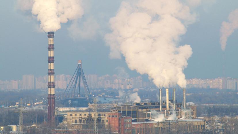 «Ударит по простым потребителям»: к каким последствиям может привести интеграция Украины в энергорынок ЕС
