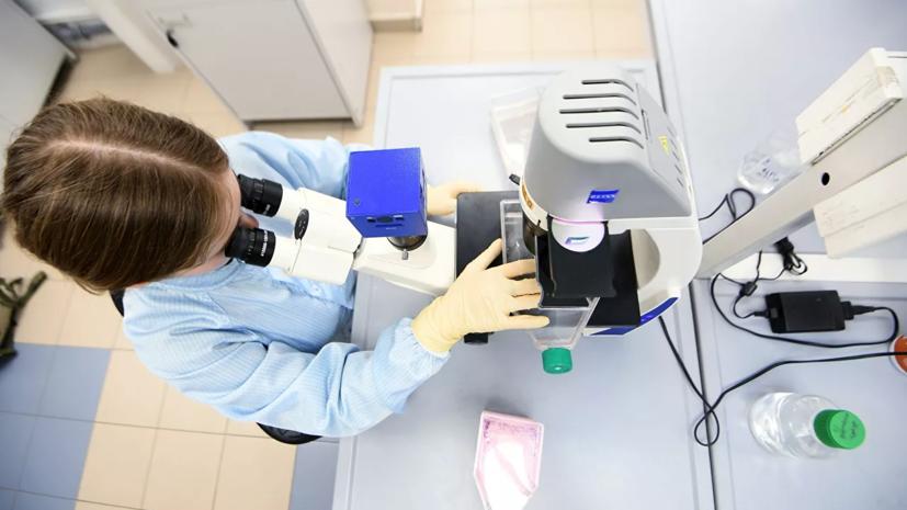Вакцинолог Тимаков заявил, что коронавирус «останется навсегда»