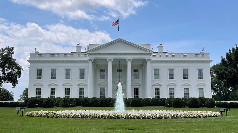 Спецпредставитель США потребовал убрать «нарушающие ДРСМД» российские ракеты