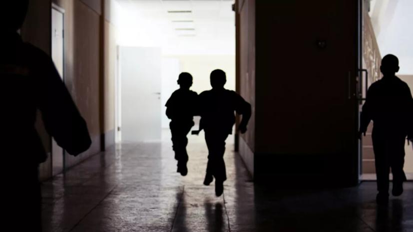 В ЯНАО перенесли сроки школьных каникул на фоне ситуации с COVID-19