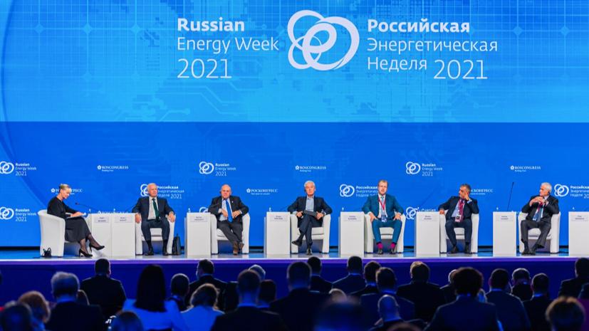 Собянин рассказал о сокращении выбросов опасных веществ в Москве