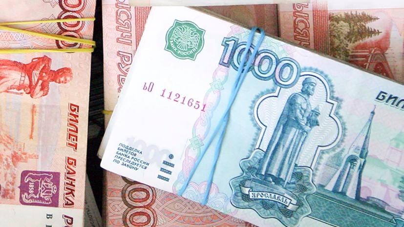 Собянин рассказал об индексации социальных пособий в Москве