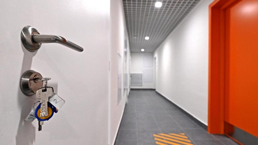 Собянин рассказал о новом розыгрыше квартир среди вакцинированных от коронавируса в Москве