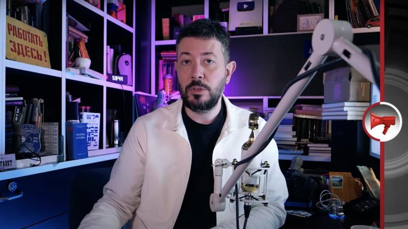 Лебедев раскритиковал «жанр публичных извинений на камеру»