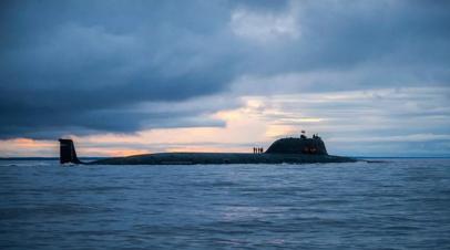 Военный эксперт Мураховский прокомментировал испытания ракеты Циркон