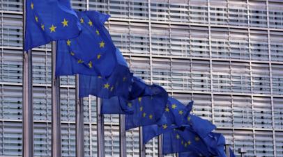 В Польше предложили ввести новые санкции из-за «агрессивных шагов» России