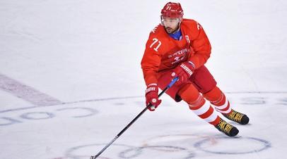 Над нашим хоккеем будто ставят эксперимент: что говорят о возможном включении Ковальчука в штаб сборной России на ОИ