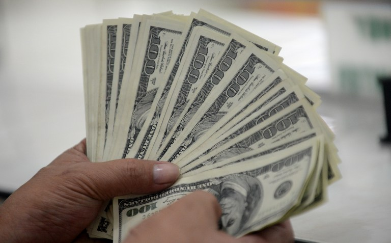 Forbes опубликовал рейтинг зарплат российских топ-менеджеров