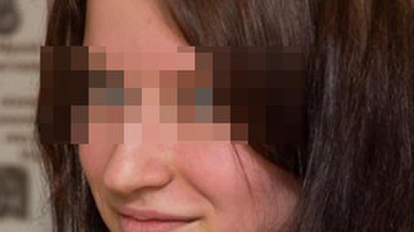 """Итальянцы объявили изнасилованную школьницу """"русской проституткой"""""""