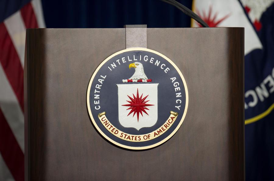 CNN: Отчёт ЦРУ ставит под сомнение основной довод США в пользу вторжения в Ирак в 2003 году