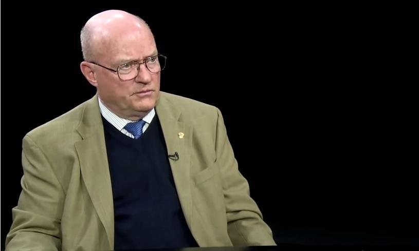 Экс-глава администрации Колина Паэулла: США лучше заниматься демократией в собственной стране