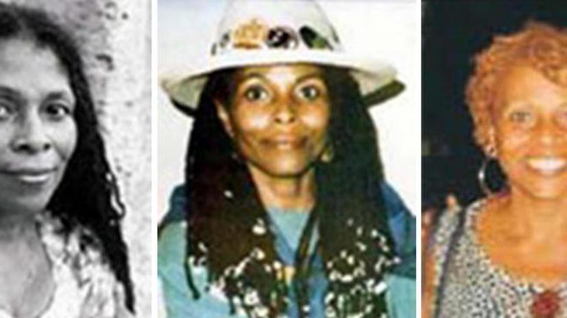 ФБР впервые внесло женщину в список самых опасных преступников: она разыскивается за преступление 40-летней давности