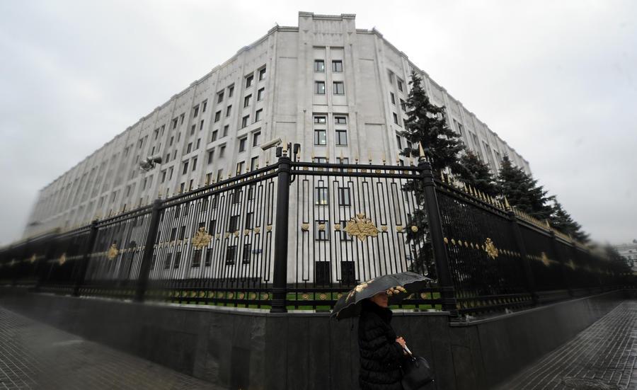 Минобороны: Россия не планирует создавать в Латинской Америке военные базы