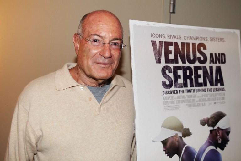 Продюсер фильмов «Красотка» и «Бойцовский клуб» оказался израильским шпионом