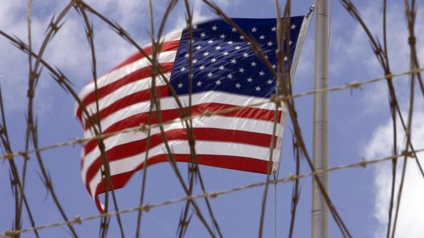 Доклад: ЦРУ обманывало американское правительство относительно программы пыток заключённых