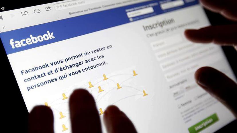 Более половины американцев решили завязать с Facebook