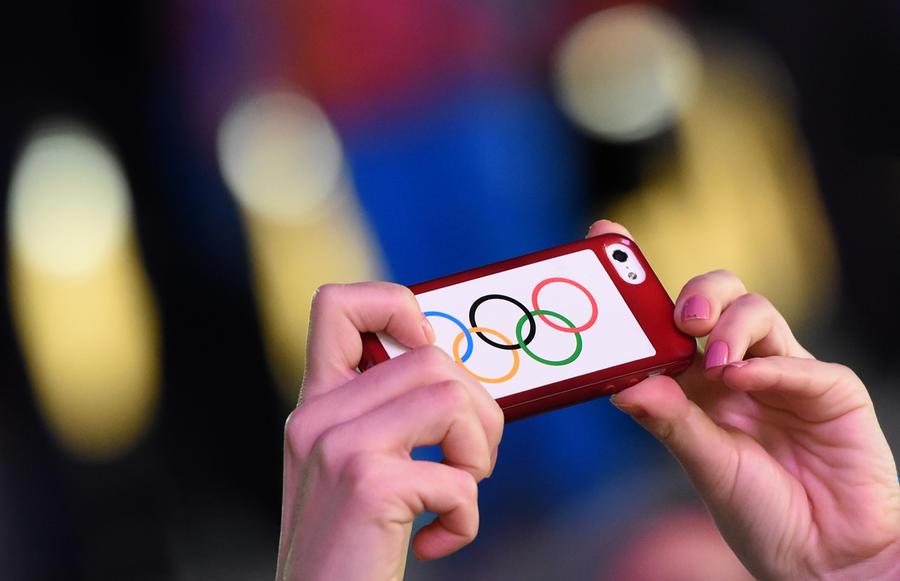 «Не победа, а участие»: Спортсмены, которые победили все трудности, чтобы попасть на Олимпиаду