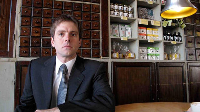 Экс-начальник Сергея Магнитского запретил российскому телеканалу показывать свое интервью