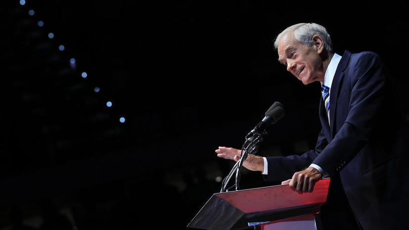 Американский эксперт: «Красная угроза» — источник обогащения для элиты стран Запада