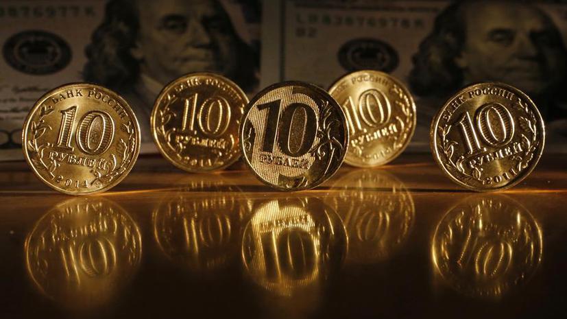 Мособлдума предлагает запретить валютную ипотеку и реструктурировать долги заёмщиков