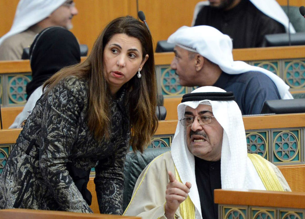 Житель Кувейта осужден на десять лет за критику эмира в интернете