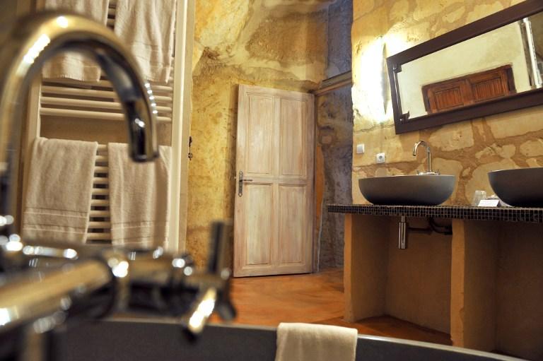 Ванная комната в кабинете министра внутренних дел США обошлась бюджету в $222 тыс.