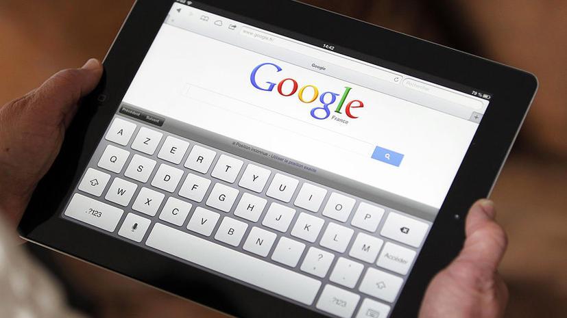 Google готов заплатить миллиард, чтобы остаться поисковиком по умолчанию в Safari