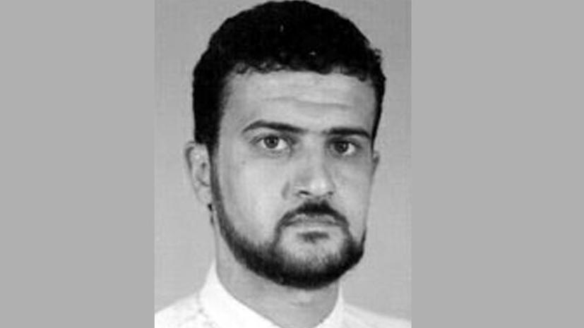 Агенты Госдепа будут допрашивать функционера Аль-Каиды без предъявления обвинений