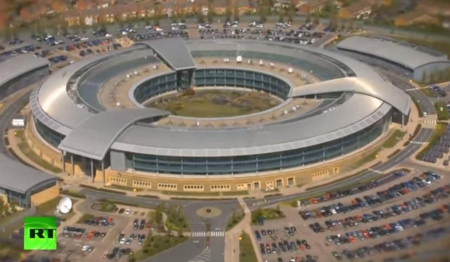 АНБ следили за тысячами целей в Европе, используя ресурсы немецкой разведки