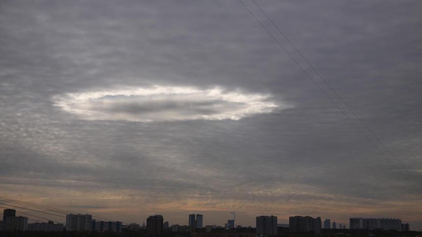 Fox News: Без России США обречены в войне с пришельцами