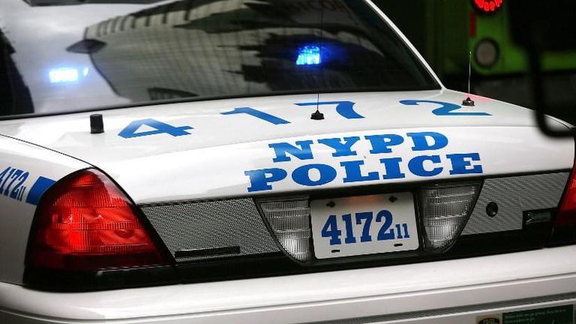 Мужчина, зарезавший женщину и её четверых детей, арестован в Нью-Йорке