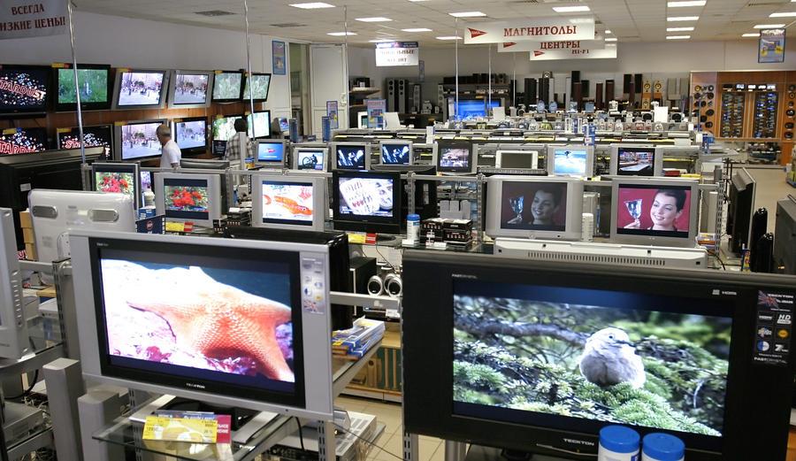 Ни «Радости», ни «Индии»: Украина увидела угрозу безопасности ещё в 13 российских телеканалах