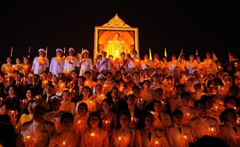 Власти Таиланда отказались от дальнейшего диалога с оппозицией