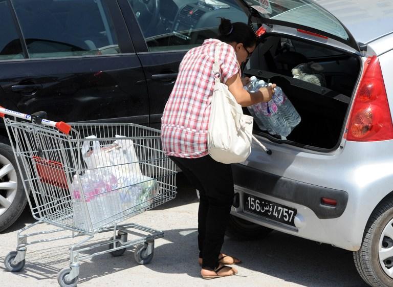 Испанский судья постановил, что женщины водят автомобиль хуже мужчин