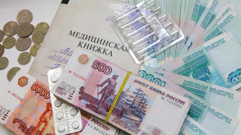 Семьям погибших от несчастных случаев на производстве будут выплачивать 1 млн рублей