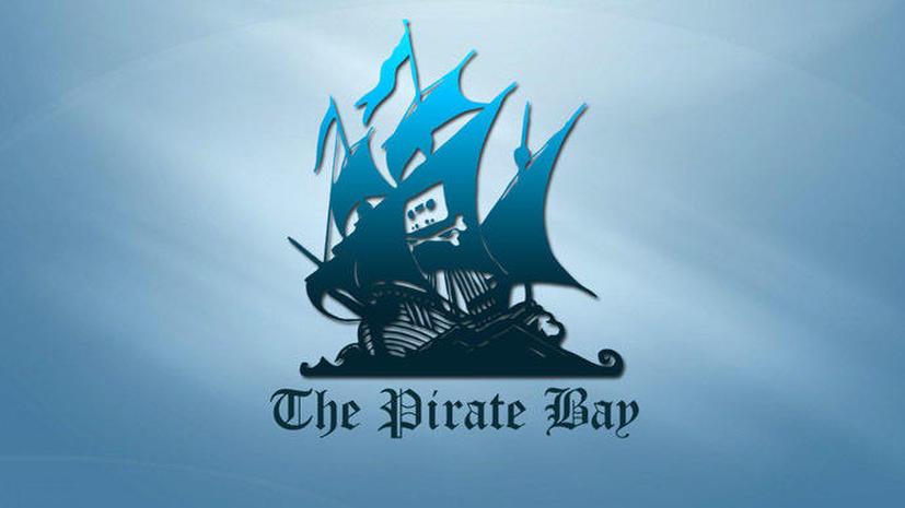 Защитники The Pirate Bay отомстили шведской полиции, взломав электронную почту госслужащих