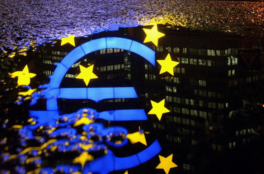 Представитель РФ при ЕС: Безвизовому режиму быть, но чуть позже