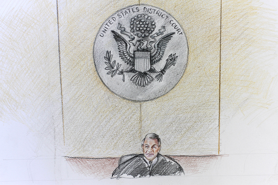 Прокурор по делу Аарона Шварца может быть причастен к смерти еще одного хакера