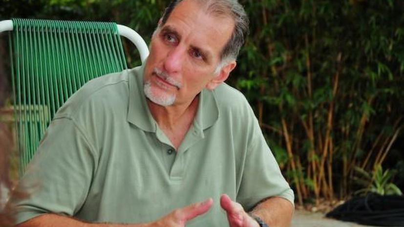 Кубинский шпион сможет остаться на родине, если откажется от гражданства США