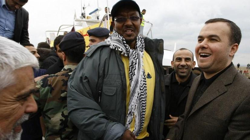 Al Jazeera за решёткой: Америке, обвинившей Египет за приговор журналистам, припомнили узника Гуантанамо