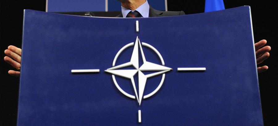 Искусство кибервойны: НАТО выпустила руководство для хакеров